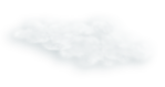 Превью el67 (650x344, 115Kb)