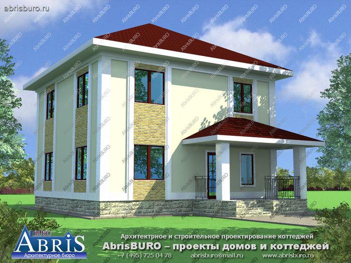 проект купить/3417827_cottage_K1002124_facade_1000x750 (700x525, 135Kb)