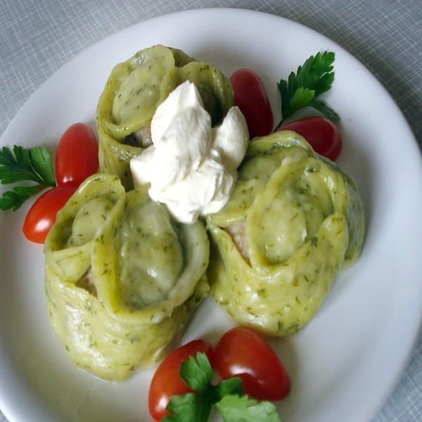 зеленые продукты для похудения список