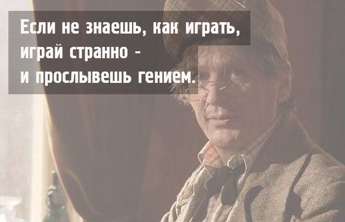 abdulov15 (700x450, 171Kb)