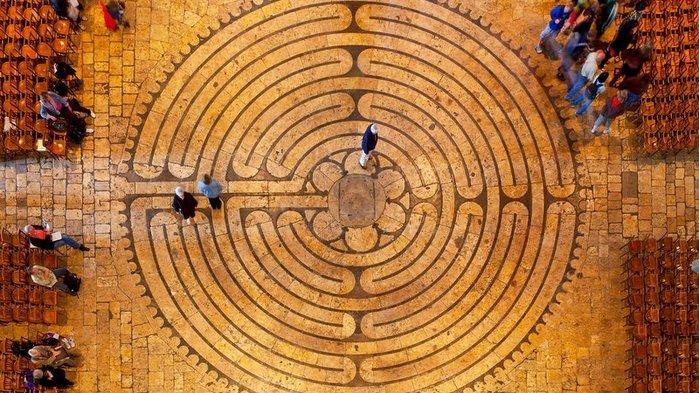 Samye-meditativnye-labirinty_2 (700x393, 112Kb)