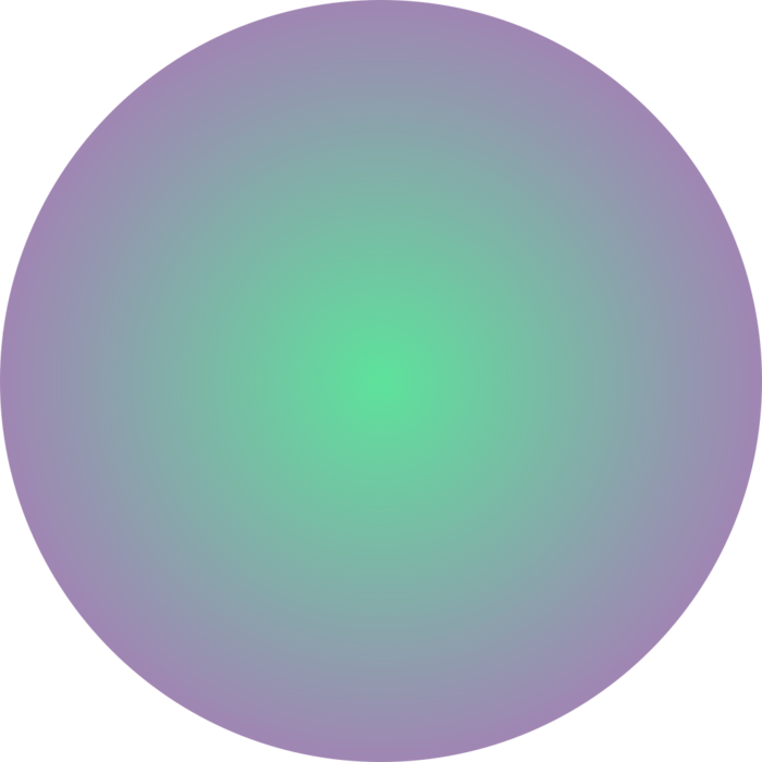 C1U9wstXUAALwJc (700x700, 101Kb)