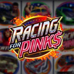 4208855_RacingforPinks250x250 (250x250, 20Kb)