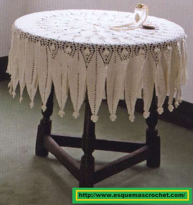 Esquema-mantel-circular-crochet (659x700, 73Kb)