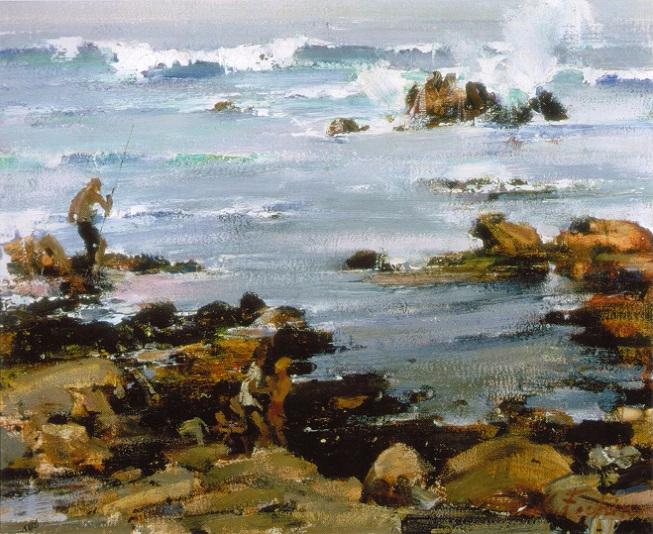 zaliv-monterej-1925 (653x534, 457Kb)
