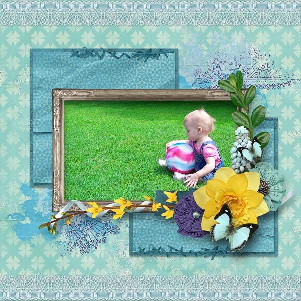 00_Birthstones_March_AimeeH_x06_kabrak1207 (600x600, 75Kb)