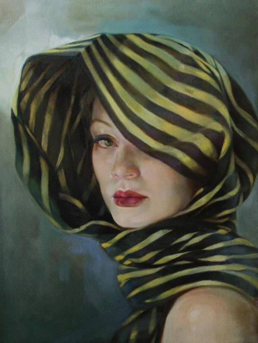 Francesca Strino (526x700, 38Kb)