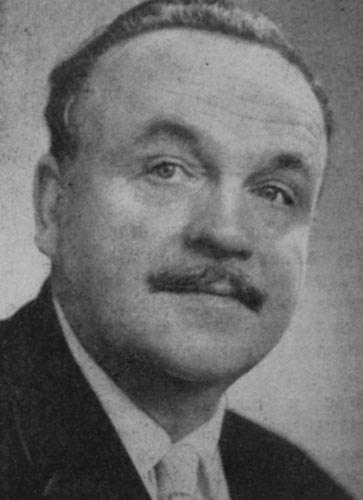 dzerzhinsky (363x500, 28Kb)