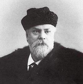 Константин_Маковский (267x269, 11Kb)