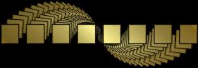 0_6bb10_6c705502_XL (286x99, 33Kb)