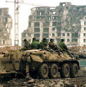 1264431521_chechnya2 (297x300, 27Kb)