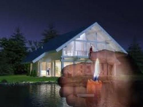 Энергетика вашего дома (500x375, 18Kb)
