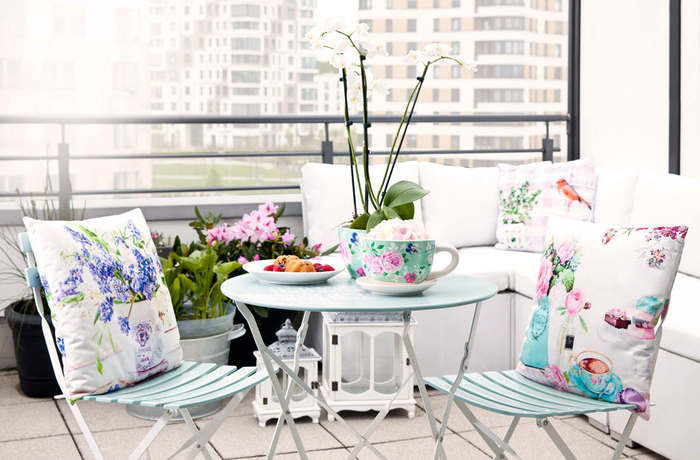 6108242_dizain_interera_balkon (700x460, 51Kb)