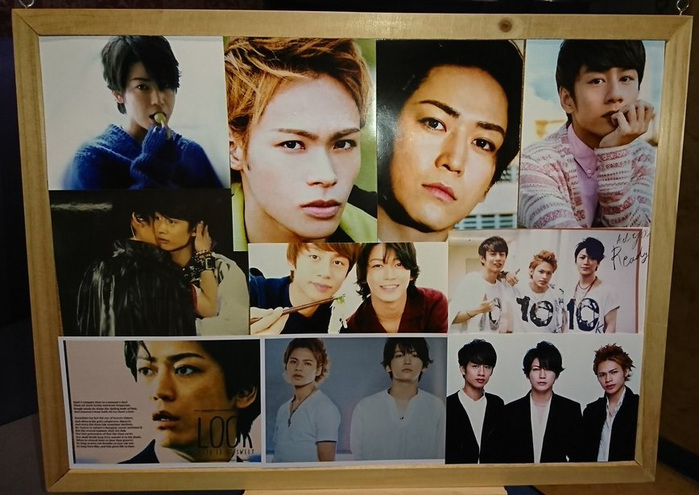 Kame 2017-02-23 41-3-1 (twitter.YuYui0307) (700x495, 139Kb)