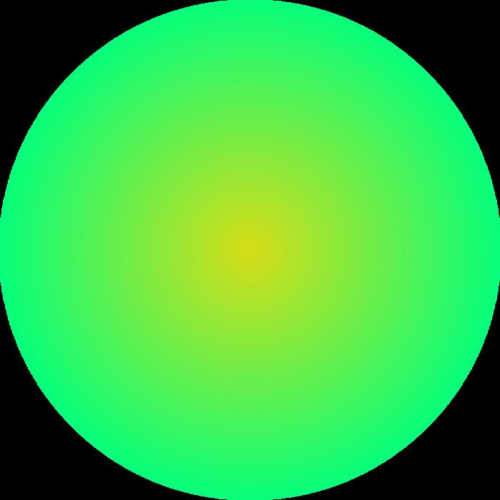 C1UbbW1XUAAEYQi (700x700, 118Kb)