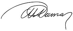 Alexandre_Dumas_Signature (1) (240x102, 5Kb)