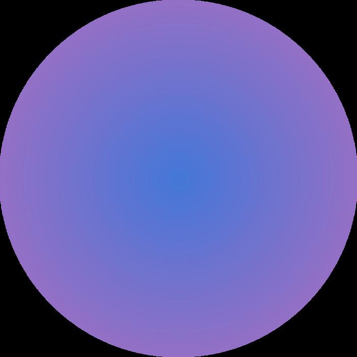 IMG_20170302_225054 (700x700, 36Kb)