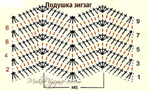 podushka_kryuchkom_zigzag.0.2 (500x307, 235Kb)