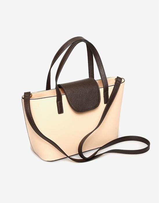 5 сумок, которые должны быть у каждой женщины.. Обсуждение на ... 4b8ad3b6218