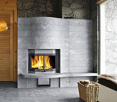"""alt=""""Финские камины – тепло и уют вашего дома!""""/2835299__2_ (460x400, 48Kb)"""