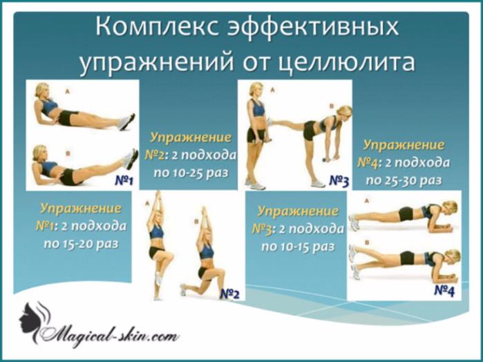 "alt=""Упражнения против целлюлита""/2835299__1_ (700x524, 346Kb)"