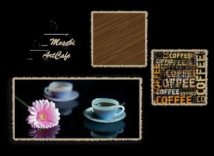 4457709_kofe (420x305, 139Kb)