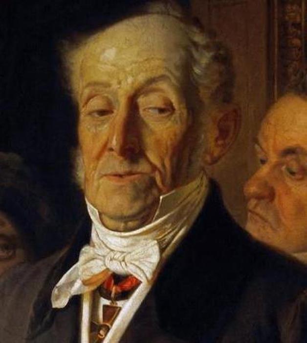 картина неравный брак Василий Пукирев 2 (628x700, 218Kb)