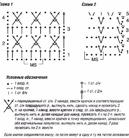 2-1 (450x482, 166Kb)