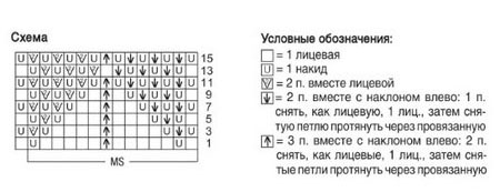 Копия (3) 3+ (450x173, 34Kb)