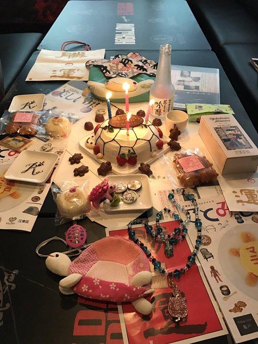 Kame 2017-02-23 58-1 (twitter.Michi73469193) (525x700, 93Kb)