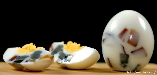 Лайфхаки из яиц (6) (663x319, 67Kb)