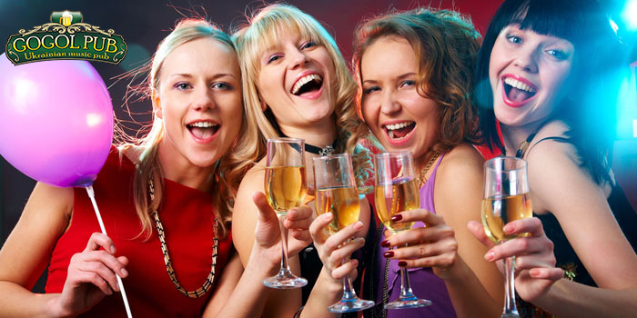 hen-party-ideas_1 (700x350, 404Kb)