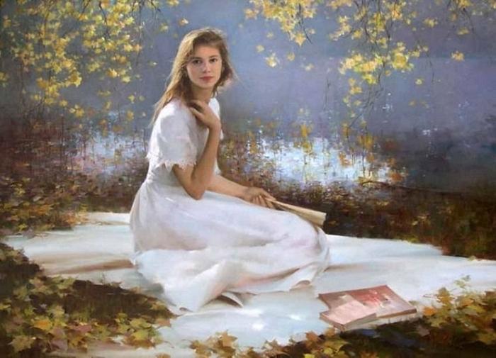 stihi-o-ljubvi-i-zhenskoj-krasote-u-tjutcheva_1 (700x505, 228Kb)