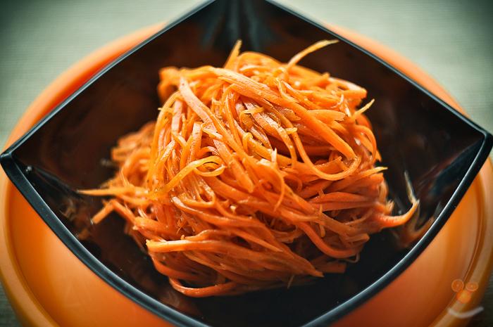 Koreyskie-salaty--recepty (700x465, 431Kb)