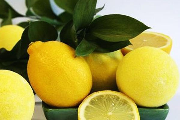 лимоны 1 (600x400, 157Kb)