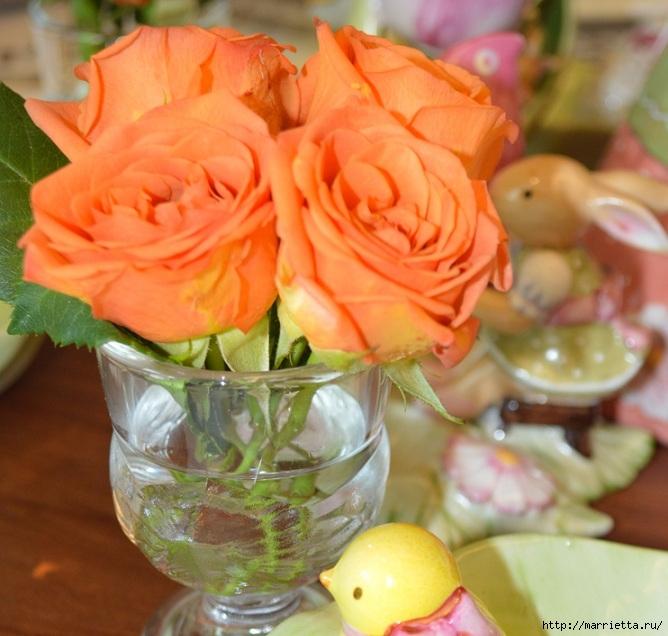 Цветы для вас (20) (668x636, 242Kb)