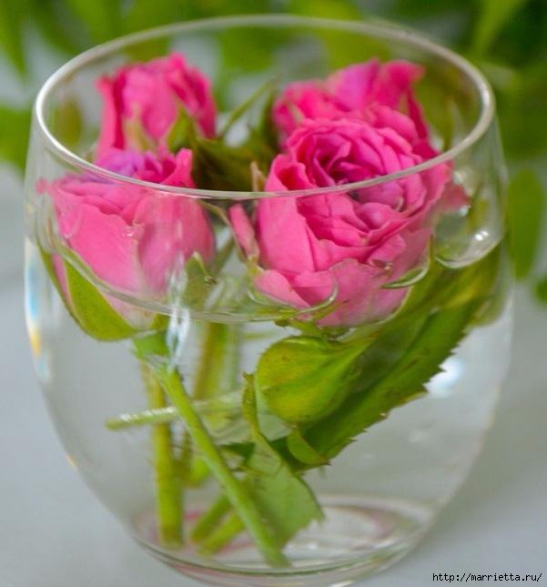 Цветы для вас (28) (601x645, 180Kb)