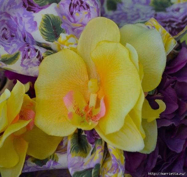 Цветы для вас (30) (608x576, 197Kb)