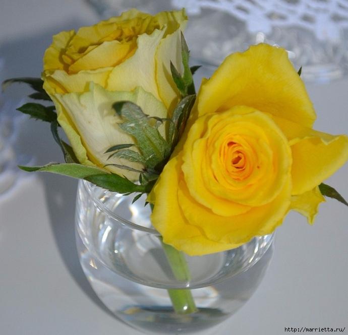 Цветы для вас (32) (690x665, 221Kb)