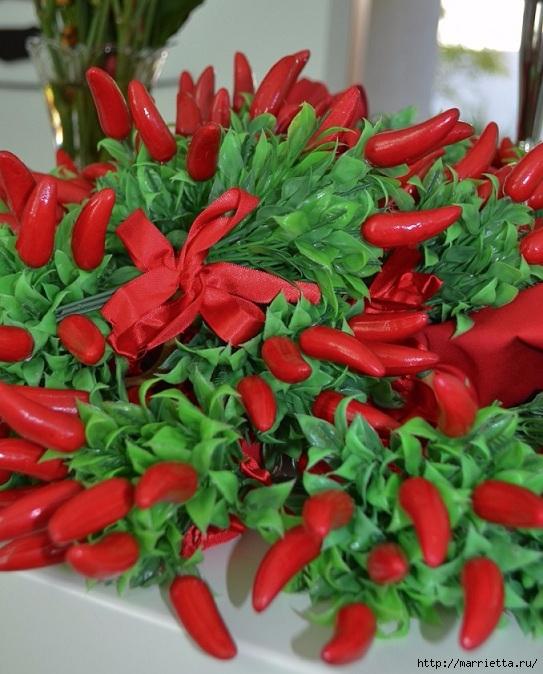 Цветы для вас (34) (543x674, 248Kb)