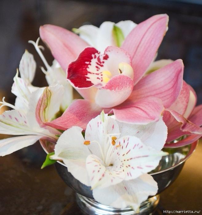 Цветы для вас (36) (657x700, 285Kb)