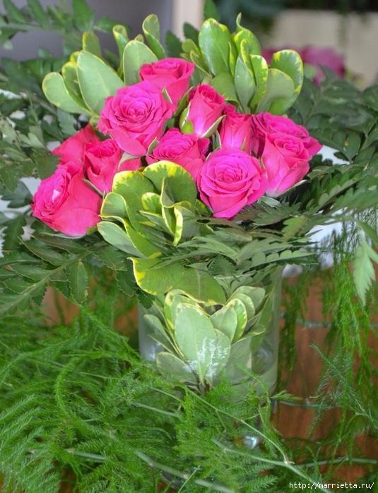 Цветы для вас (46) (535x700, 324Kb)