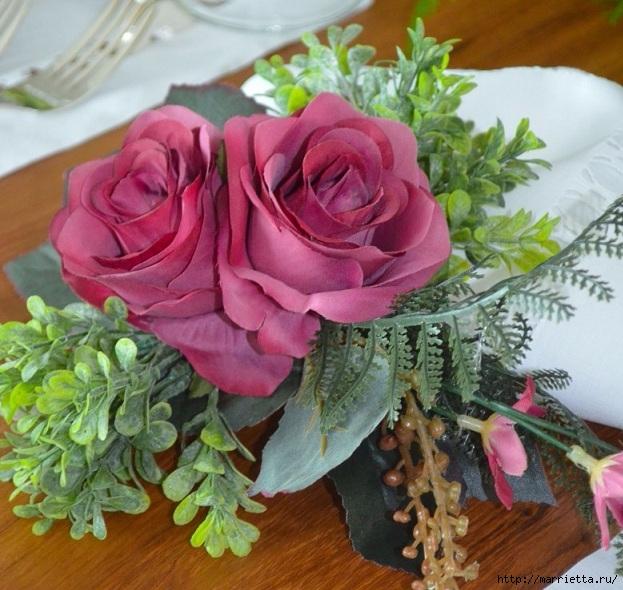 Цветы для вас (48) (623x590, 256Kb)