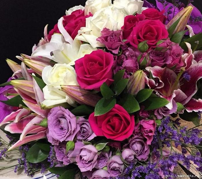 Цветы для вас (50) (700x621, 391Kb)