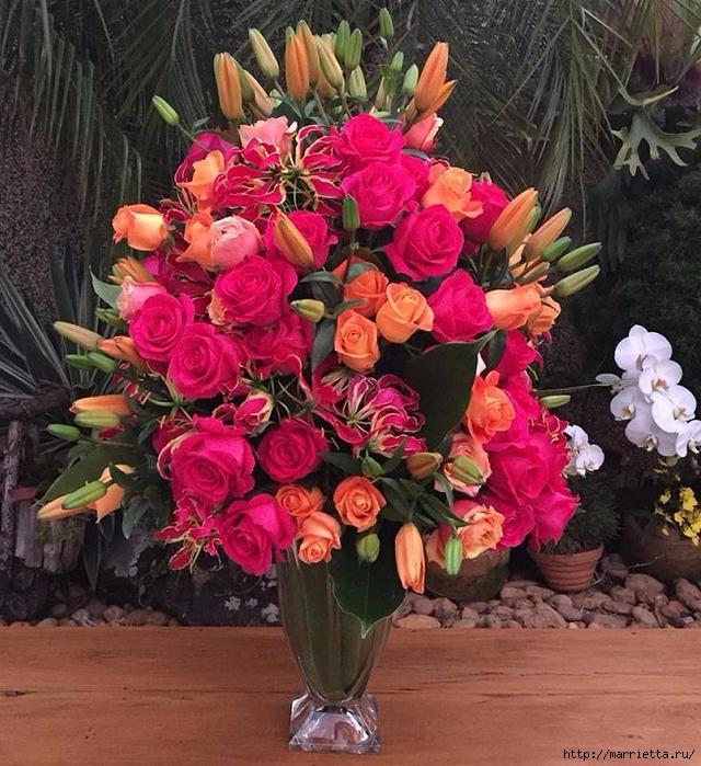 Цветы для вас (52) (640x700, 386Kb)
