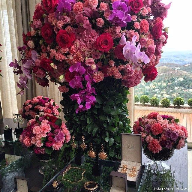 Цветы для вас (54) (640x640, 372Kb)