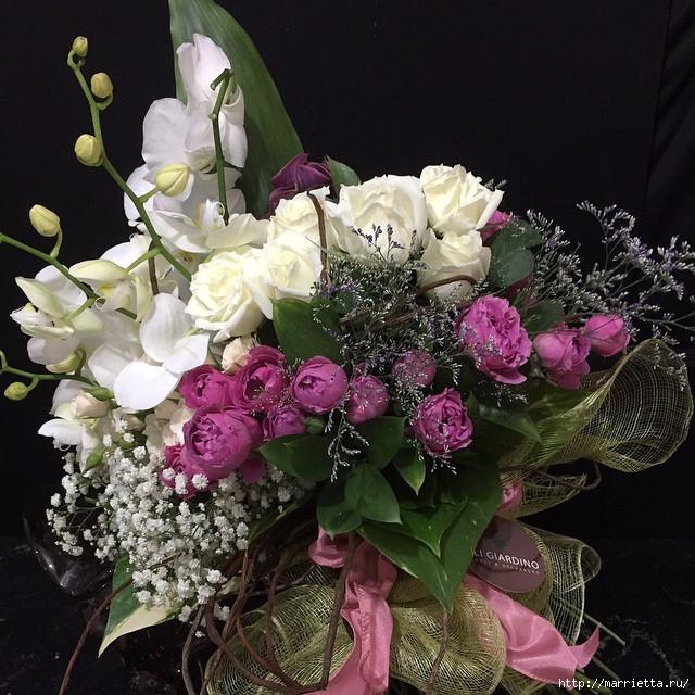 Цветы для вас (56) (640x640, 312Kb)