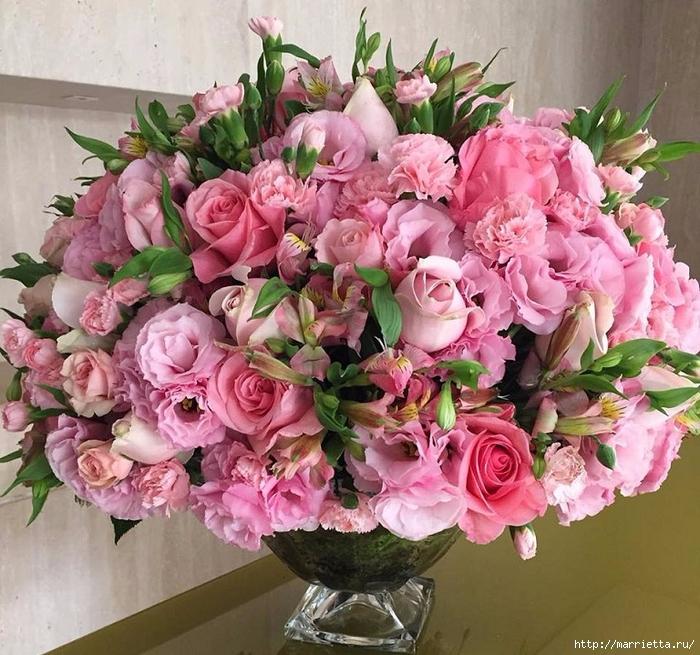 Цветы для вас (58) (700x655, 384Kb)