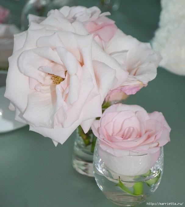 Цветы для вас (64) (607x680, 190Kb)