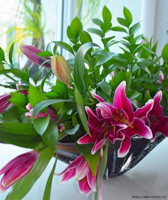 Цветы для вас (75) (589x700, 324Kb)